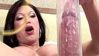 Porn film